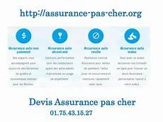 assurances pas cher assurance pas cher mutuelle sant 233