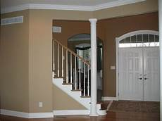 love this latte colored paint by sherwin williams this is what my living room will like