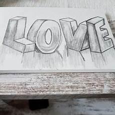 Bilder Zum Nachzeichnen Liebe Die 110 Besten Bilder Liebe Zeichnen In 2019