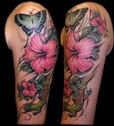 Schmetterling Arm - bl 252 ten sharrie tattoos wrist tattoos drawings