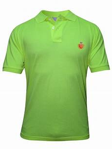 T Shirt Tshirt Green Light buy t shirts light green polo t shirt