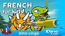 easy french children s books online french for kids learn french for kids french language for children youtube