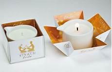 candele per massaggio corpo vivalu tribe 8 tipi di candele cosmetiche da massaggio