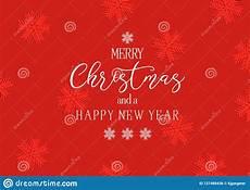 Schneeflocken Malvorlagen Hd Hintergrund Schneeflocken Weihnachtsbilder Hintergrund