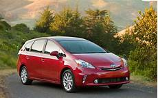how it works cars 2012 toyota prius v electronic valve timing 2012 toyota prius v first drive automobile magazine