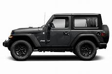 Jeep Wrangler 2020 2020 Jeep Wrangler Mpg Price Reviews Photos Newcars Com