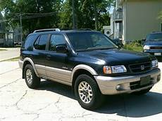2000 honda passport specs trims colors cars com buy used 2000 honda passport in dekalb illinois united states