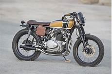 honda cb 350 custom 1972 catawiki