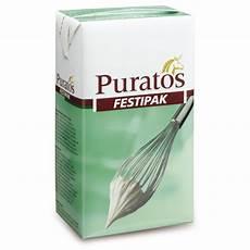 crema chantilly troppo liquida crema chantilly l 237 quida puratos festipack 1 litro distribuidoras franklin santiago de chile