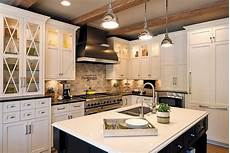 Bathroom Kitchen Galleries Reviews by Cbell S Kitchen Cabinets Inc Photo Gallery Lincoln Ne
