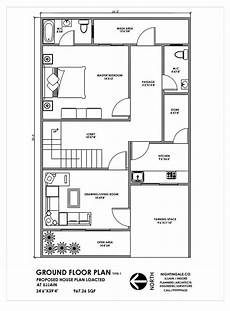 30x50 3bhk house plan 1500sqft little house plans house plan 25x40 feet indian plan ground floor for details