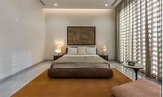 7 stylish bedrooms with lots of 7 bedroom modern luxury home in dubai modern villas