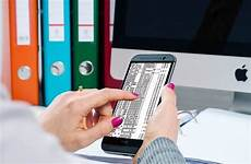 best receipt scanner and organizer app for android iphone mashtips