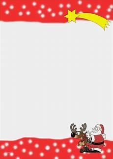weihnachtsbriefpapier vorlagen kostenlos ausdrucken