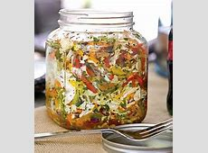 bell pepper cole slaw   no mayonnaise image