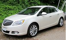 how cars work for dummies 2012 buick verano instrument cluster file 2012 buick verano 04 30 2012 jpg wikimedia commons
