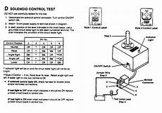 Snow Way Plow Solenoid Wiring Diagram by Sno Way Wiring Diagram Electrical Website Kanri Info