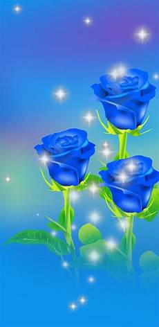 blue green flower wallpaper iphone beautiful blue with j flower pictures in 2019 blue