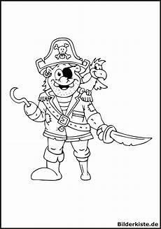 Kostenlose Malvorlagen Pirat Ausmalbilder Pirat Kostenlos Malvorlagen Zum Ausdrucken