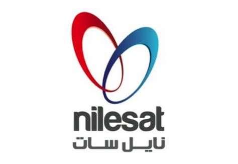 Nilesat 102