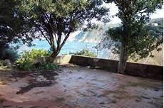 haus kaufen italien günstig sch 246 nes haus nahe am meer in toskana italien auf