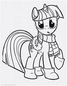 My Pony Malvorlagen Terbaik Malvorlagen My Pony Frisch 32 Fantastisch