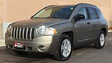 jeep compass 2008 2008 jeep compass sport 4wd automatic power windows