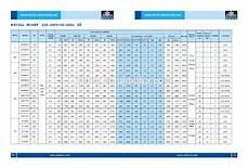 refrigerator parts r134a refrigerator compressor qdh2811g buy refrigerator compressor