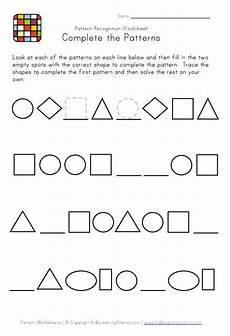 free printable patterns worksheets for kindergarten 317 kindergarten worksheets these are but some errors so check before y