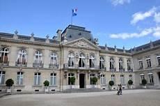 Pr 233 Fecture Versailles Service Carte Grise Ecartegrise