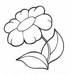 Blumen Malvorlagen Kostenlos Zum Ausdrucken Iphone Ausmalbilder Blumen Bluemchen 01 Malvorlagen Blumen