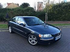 electric power steering 2006 volvo s60 free book repair manuals 2006 volvo s60 2 4 d5 se auto fully loaded diesel full service history in ilford london gumtree