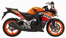 Modifikasi Honda Cbr 150r by Modifikasi Honda Cbr 150r Repsol Thecitycyclist