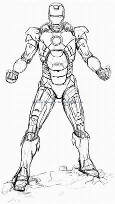 iron coloring pages coloring pages