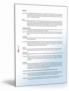 Muster Antrag Erbschein Testament - gemeinschaftliches testament muster zum