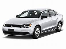 how petrol cars work 2011 volkswagen jetta on board diagnostic system 2011 jetta 2 0 slowest gas vw in a decade
