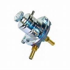 régulateur de pression d essence 105125 r 233 gulateur pression essence gt2i