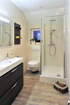 Badezimmer Kleine R 228 Ume