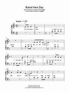 kodaline search results sheet music direct