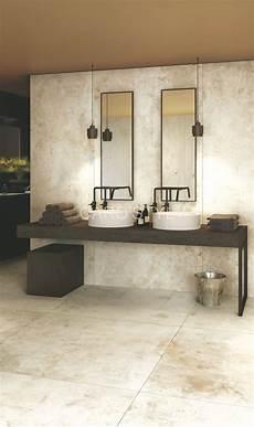 plaque carrelage salle de bain grandes plaques de carrelage en gr 232 s c 233 rame pour salle de