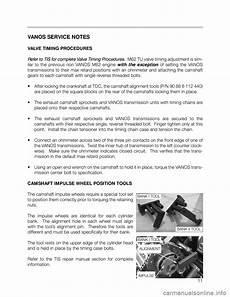 online service manuals 2001 bmw m on board diagnostic system bmw x5 2001 e53 m62tu engine workshop manual