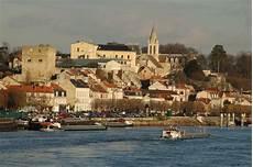 Panoramio Photo Of Conflans Sainte Honorine