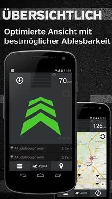 Blitzer De Apk For Android Aptoide