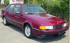 car service manuals pdf 1997 saab 9000 navigation system saab 9000 cs specs photos videos and more on topworldauto