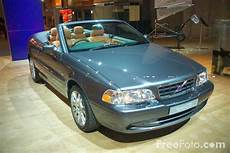 car manuals free online 2004 volvo c70 electronic toll collection 2004 volvo c70 lpt convertible 2 4l turbo auto