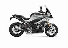 2020 bmw s1000xr look motorcycle