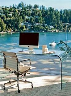 workspaces with views that 15 awesome workspaces with beautiful view house design
