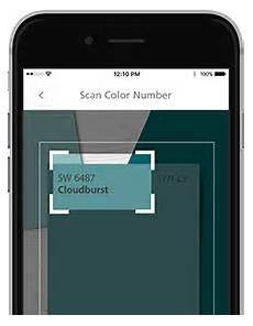 sw 187 colorsnap mobile