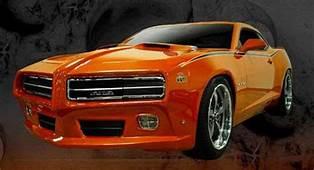 2018 Pontiac GTO  Release Date Rumors Price Engine