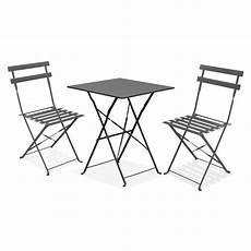 chaises et table balcon achat vente chaises et table